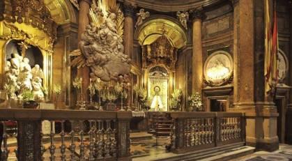 basilica_pilar_zaragoza_t5000655-jpg_1306973099