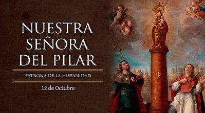 pilar_12octubre