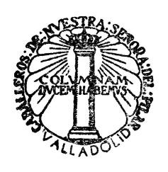 sello-caballeros-del-pilar-001