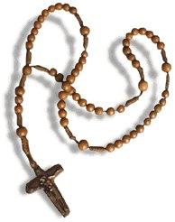 rosario_f_improf_194x246-gif