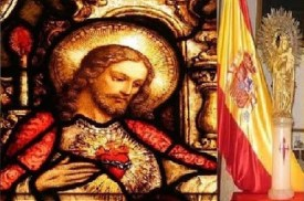 zzzz-jesucristo-rey-del-mundo