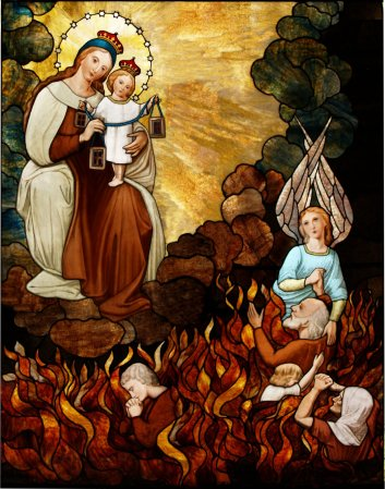 Jesus,_Our_Lady_of_Mount_Carmel,_and_Holy_Souls_in_Purgatory_001